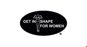 Boca Raton Transform Now 6 (Dba Get in Shape for Women) logo