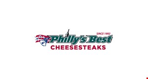 Philly's Best logo