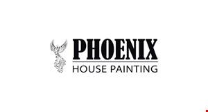 Phoenixhousepainting.Com logo