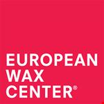 European Wax Center- Chattanooga logo