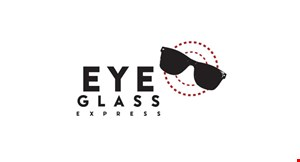 Eye Glass Express logo