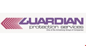 Guardian Protective Services logo
