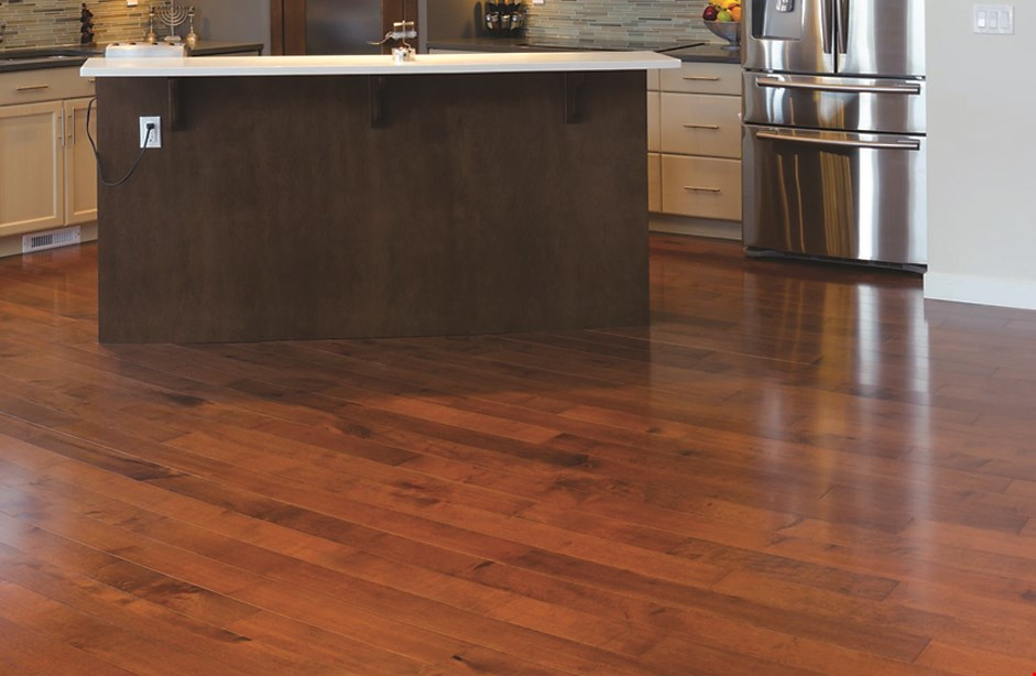 Product image for Floors Just for You, Inc Full Bathroom Remodel starting at $6,999.00