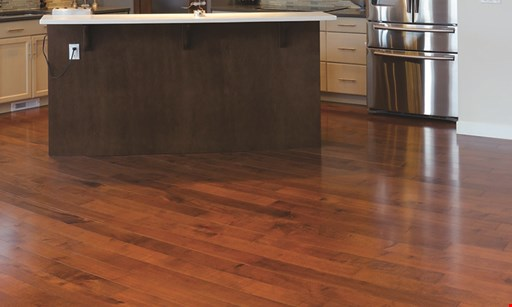 Product image for Floors Just for You, Inc Full bathroom remodel starting at $5999