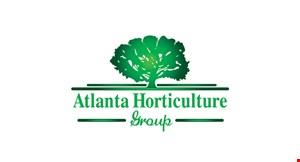 Atlanta  Horticulture  Group logo