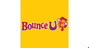 Bounceu JVK Entertainment PLC logo