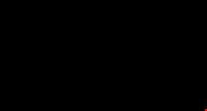 Indochine logo