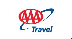 AAA South Jersey (Travel) logo