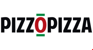 PMTS - Jersey Shore logo