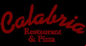 Bravo Pizza & Grill logo