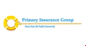 Primary Insurance Group logo