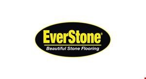 Ever Stone By Travco logo