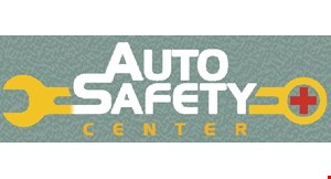 Product image for Auto Safety Center FREE *second opinion Let us take a peek to ensure you don't pay a penny more than you have to.