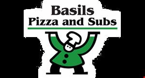 Basils-Pizza logo