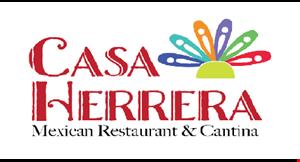 Casa  Herrera logo
