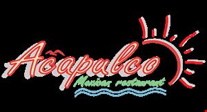 Acapulco logo
