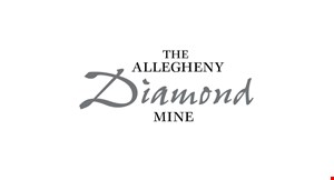 Allegheny Diamond Mine, LLC logo