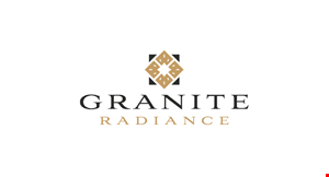 GRANITE RADIANCE logo