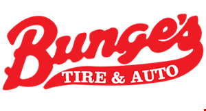Product image for Bunge's Tire & Auto AC DELCO PROFESSIONAL BATTERY $130 installed most cars.