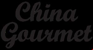 Lee Garden Dba China Gourmet logo