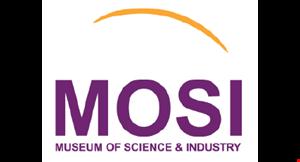 M.O.S.I. logo