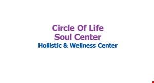 Poonam  Design   and Wellness Center logo