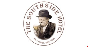 The South Side Hotel logo