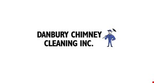 Danbury Chimney Cleaning Inc logo