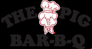 ThePig BBQ logo