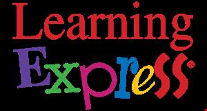 Learning Express Toys of Mandeville logo