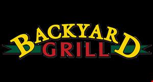 Backyard Grill and Bar Coupons & Deals | Chantilly, VA