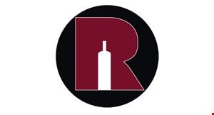 Romany Liquor logo