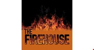 The Firehouse logo