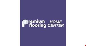 Premium  Home Center logo