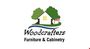 Great American Woodcrafters, LLC logo