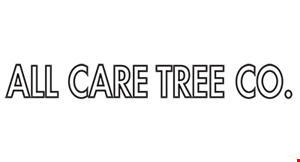 Product image for All Care Tree & Shrub Spraying $15 offDeep root liquid feeding