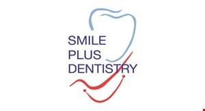 Smile Plus Dentistry logo