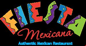Fiesta Mexicana logo