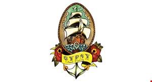 Twinkle Rock logo