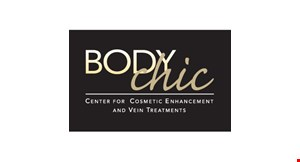 Body Chic Center for Cosmetic Enhancement logo