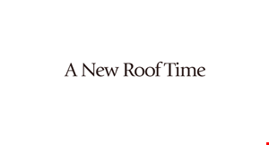 A New Rooftime logo