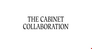 The Cabinet Collaboration logo