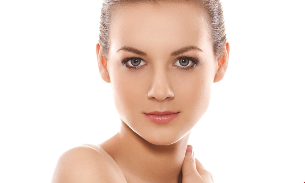 Product image for Cosmedixx Laser, Botox & Filler Center 50% OFF any laser treatment.