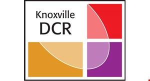 Krager Enterprises , Inc logo