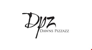 Dpz North Hair Studio logo