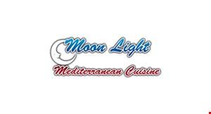 Moonlight Mediterranean logo