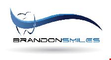 Brandon Smiles logo