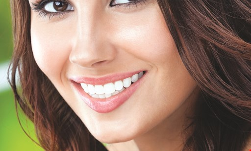 Product image for Riverwoods Smiles Free implant consultation