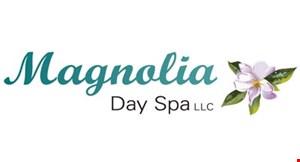 Magnolia Day Spa LLC logo