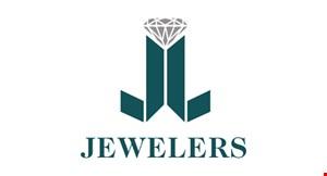 JL Jewelers logo